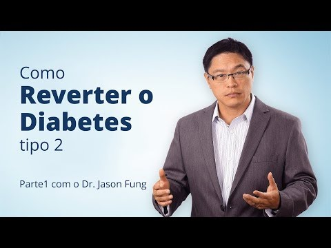 Gelatina pode comer na diabetes tipo 2