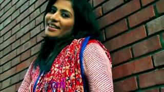 Na Bola Kotha -Eleyas & Aurin 2012 Bangla Music ..Sahed Ctg