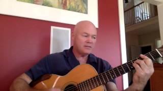 wood chipper chords john hiatt.