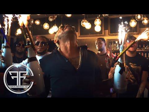 Se Me Llenan Los Bolsillos - Farruko (Video)
