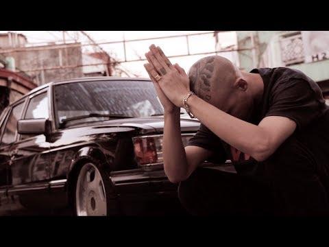 Bugoy na Koykoy - Di Importante (Official Music Video)