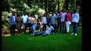 The Best Tigrigna Mezmur By Hamelmal 2013 #8
