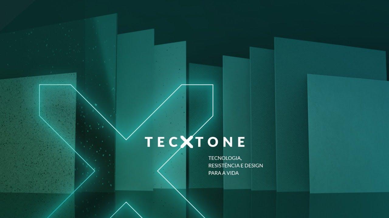 TecXtone