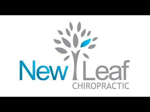 Que Puede Hacer La Quiropractic Neurologica Para Usted?