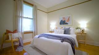 2 Spencer Street, Cowandila 5033 - Michael Walkden & Laurie Berlingeri - Adelaide Real Estate Agent