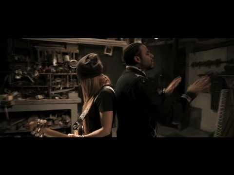 Imposs (Feat. France D'Amour) – Monte mes gardes