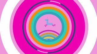 Basement Jaxx - Unicorn (Club Mix)
