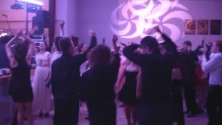 Video Odtiaľ Potiaľ - Poprad 2014 (Študentsky ples)