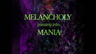 [Music] TQBF & Klippa - MELANCHOLY passing into MANIA (Legacy Dubz Remix)