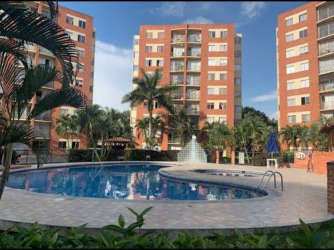 Apartamentos, Alquiler, La Flora - $1.200.000