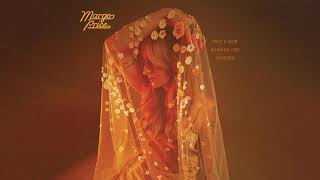 Margo Price I'd Die For You