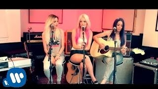 Breath Before the Kiss - Sweet California (Video)