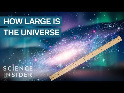 This Video Has Changed the Way I See the Universe
