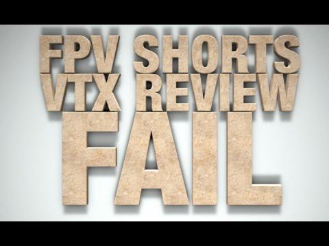 fx795t-vtx-review-fail