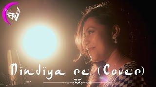 Gambar cover Nindiya Re - Coke Studio (Cover) - Kolkata Videos ft. Anny Ahmed
