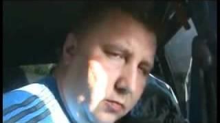 Арест начальника ГАИ Асбеста.mp4