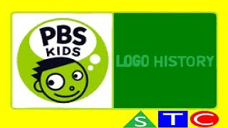 [Request] PBS Kids Logo History (1993-present) [REUPLOAD]