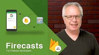 Phone Auth on Android with Firebase - Firecasts