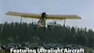 Buccaneer IIexperimental aircraft, experimental lightsport aircraft, amateur built aircraft.