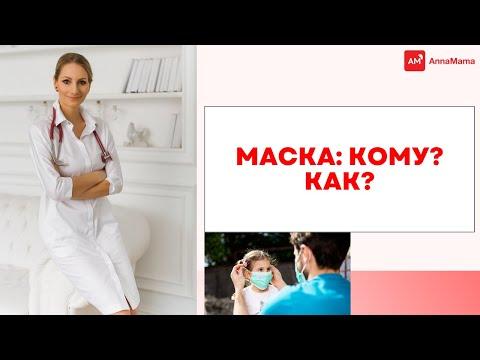 Крема для лифтинга кожи лица