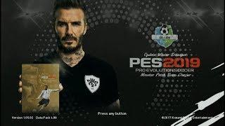 pes 18 ps3 patch - मुफ्त ऑनलाइन वीडियो