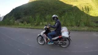 Khám phá Hà Giang