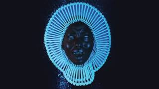 Childish Gambino|Redbone Official Audio