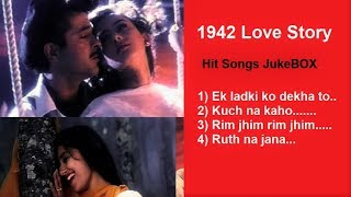 Kumar Sanu Legend Hindi Songs Forever