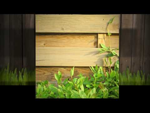 What to consider before choosing fencing