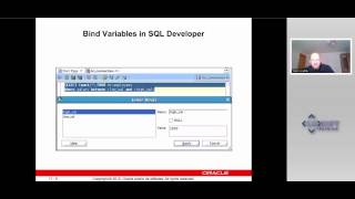 New feature of Oracle Database 11g: Adaptive Cursor Sharing