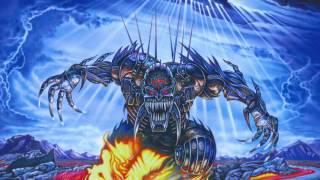 Judas Priest - Dead Meat (1997)