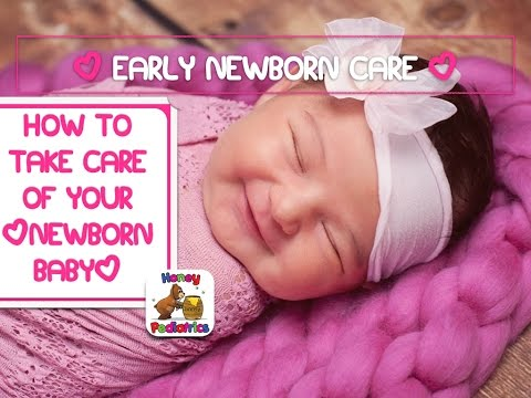 care of new born baby 24 hours with a newborn baby how to be a dad loading take care of baby crying newborn baby's first day out 1 week old baby boy.