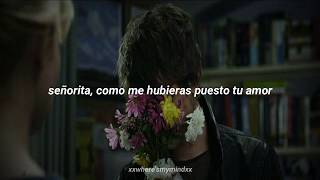 Love Again   Daniel Caesar, Brandy  Sub. Español