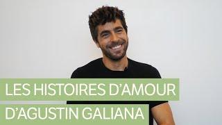 À la rencontre d'Agustín Galiana