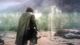 Les  batailles  fantômes  .  La  mémoire   parallèle   de  notre  monde