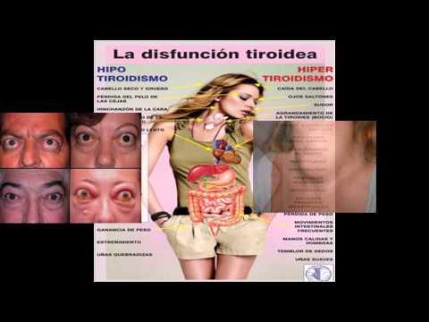 Germanio tratamiento de la retinopatía diabética