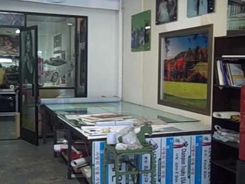 mp4 Digital Printing Los Angeles, download Digital Printing Los Angeles video klip Digital Printing Los Angeles