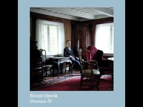 Eivind Opsvik - 1786 online metal music video by EIVIND OPSVIK