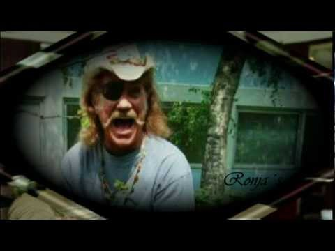 """Dr Hook / Ray Sawyer  -   """"Devils Daughter"""""""
