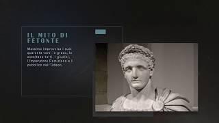Quinto Sulpicio Massimo