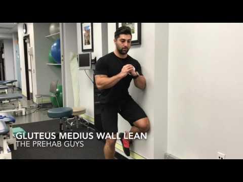 Zmniejszyć w mięśniach po wysiłku
