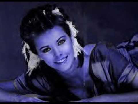 Sheena Easton ~ Una Vez en la Vida~