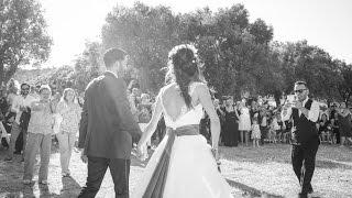 Aslı & İlker Evleniyor!   Düğün Videomuz