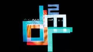 Depeche Mode 2011 - The darkest star ( Monolake Remix )