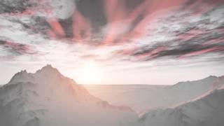 EMA - Amnesia Haze
