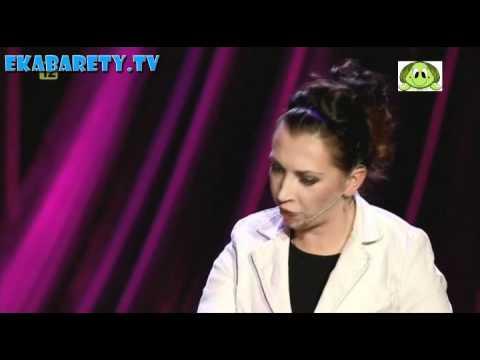 Kabaret Nowaki - Zakupy