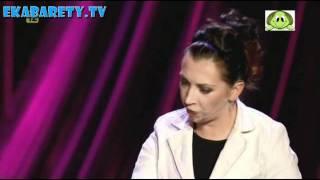 Kabaret Nowaki   Zakupy