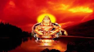 Harivarasanam-Original Sound Track from the temple-by K.J.Yesudas
