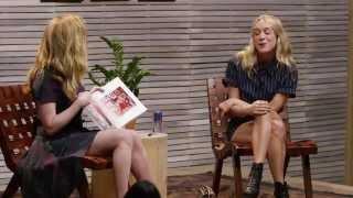 UO Presents: Chloë Sevigny with Natasha Lyonne