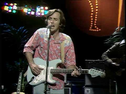 Ry Cooder - The Tattler - Live 1977